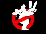ghostbusters-2-1-1024