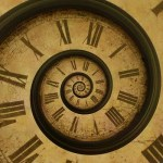 time-travel-clock