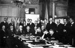 Solvay_conference