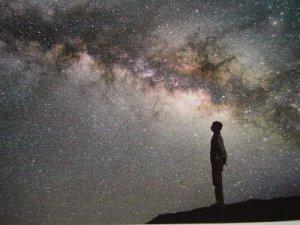 Contemplando nuestros potenciales.