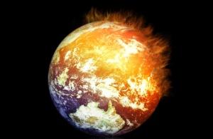 earthonfire1web