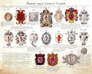 titulos-nobiliarios-italianos