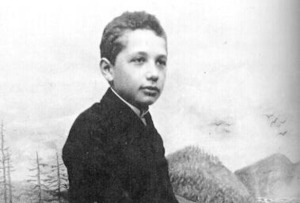 einstein-1894_approx-young-sized