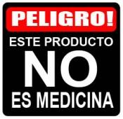 este-producto-no-es-medicina