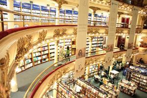 Ateneo-Grand-Splendid-Modern-Bookstore
