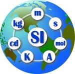 SI-Globe-logo-April-2008_4